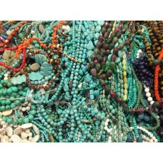 beads and charms 2