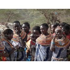 samburu ladies 1
