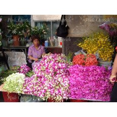 flowers to sell